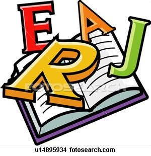 Example Peer Review of a Research Paper Stearns Center